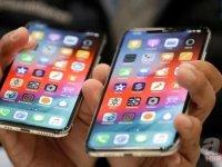 iOS 12.1 yayınlandı! İşte iPhone'lara gelen yenilikler