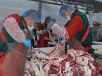 Türkiye'nin markası Köfteci Ramiz'den modern et işleme tesisi