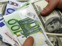 Dolar ve Euro bugün ne kadar? 12 Kasım Dolar ve Euro alış ve satış fiyatları