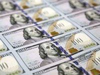 Dolar, Türk Lirası karşısında 5.40'ın altını test etti