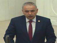 Bakırlıoğlu; Bir otomobil firması, Tükiye'nin iki katı AR-GE harcaması yapıyor