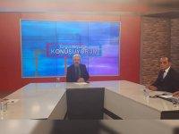 Akhisar'ın konut sektörü ve kentsel dönüşümü konuşuldu