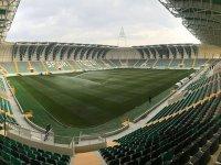 Akhisarspor – Bursaspor maçının bilet fiyatları belli oldu