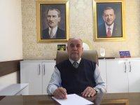 Belediye meclis üyelikleri başvuruları devam ediyor