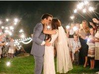 En Kolay Düğün, Düğün Buketi'nde!