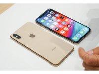iPhone XS ve iPhone XS Max Türkiye fiyatı belli oldu!