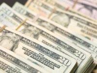 Dolar/TL 5.27'ye, euro/TL 6'nın altına indi