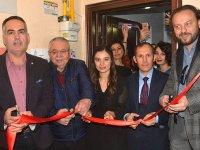 Sağlıklı Beslenme ve Diyet danışmanlığı hizmete açıldı