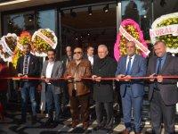 Karaca, Akhisar Mağazası açıldı!