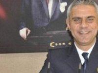Milas Emniyet Müdürü'nün Akhisarlı babası vefat etti