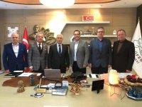 Besim Dutlulu, CHP'li Nilüfer Belediyesi'nde