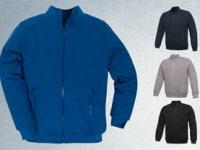 Fermuarlı Sweatshirt Erkek Modelleri | www.ismont.com.tr
