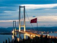 Osmangazi Köprüsü'ne ve otoyollara büyük zam