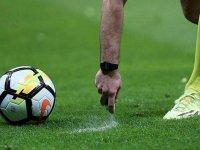 Spor Toto Süper Lig 18-20. hafta programı açıklandı