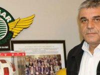 AK Parti Akhisar Belediye Başkan Adayı Belli oldu