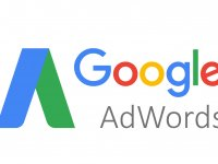 AdWords Reklamları Nedir?
