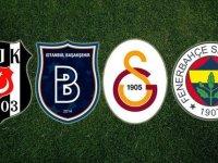 2018/2019 Süper Lig Şampiyonluk Oranları Güncellendi