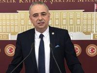 Bakırlıoğlu; Manisa, Üniversite sınavında başarısız!