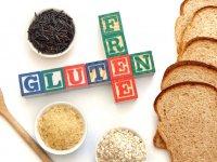 Glutensiz Diyet Nedir, Nasıl Yapılır?
