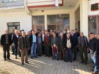 Dutlulu; Akhisar'daki yönetim anlayışının artık değişmesi gerekiyor