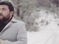 Kahraman'ın yeni Single'ı 14 Şubat'ta