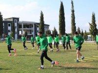 Akhisarspor, Sivasspor'un konuğu oluyor
