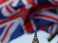 Ankara Antlaşması: Türk Girişimcilerine İngiltere'de iş kurma ve oturum hakkı