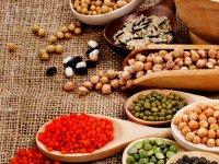 Sağlıklı beslenmenin yeni trendi, yerli ürünler