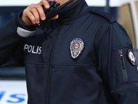Akhisar, kahraman polisi konuşuyor