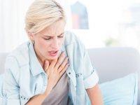 En Yaygın Görülen Göğüs Hastalıkları