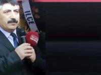 Vatan Partisi Akhisar Belediye Başkan Adayı Ergun Karakaşlar Hocalı Katliamını kınadı