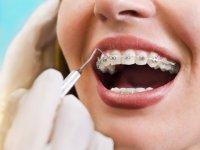 Ortodonti İzmir