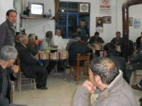 Vatan Partisi belediyesi üreticiyi özendirecek, kooperatifçiligi destekleyecek