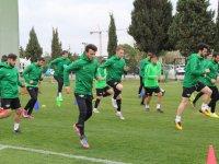 Akhisarspor, kritik maç Kasımpaşa maçında 5 eksik var