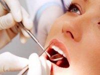 Diş Tedavileri Nelerdir?