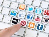 Crovu Sosyal Medya Hizmetleri