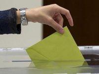Akhisar'da sandık sandık Akhisar Belediye Başkan Adayları oy dağılımı