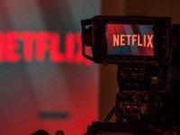 Netflix Türkiye bütçe dostu 'mobil paket' test ediyor