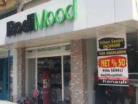 Hanaylı ve Rodi Mood'ta büyük kampanya başladı