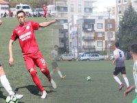 Sanayispor 2-1, Karabulutspor 11-0 galip geldi