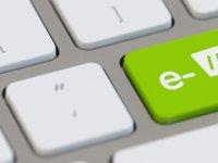 e-Arşiv Fatura'ya Nasıl Başvurulur?