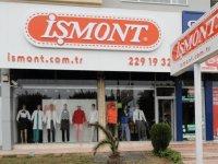 3M Ürünleri Online Satış Adresi | www.ismont.com.tr