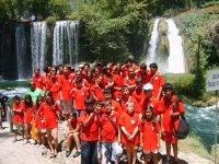 Yaz Kampı Hakkında Merak Edilenler