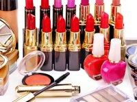 Yeni Masaj ve Rahatlatıcı Kozmetik Ürün
