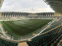 Ümraniyespor maçının bilet fiyatları belli oldu