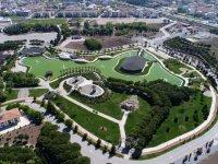 Akhisar Belediyesi'nin 23 Nisan Programı belli oldu