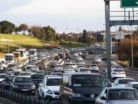 Araç trafik sigortaları değişiyor! Artık daha fazla ödeyecekler