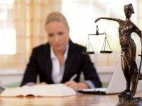 Ankara Boşanma Avukatının Önemi