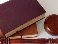 En Hızlı Çözümler İçin Beylikdüzü Boşanma Avukatı