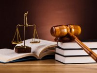 İstanbul Kadıköy Boşanma Avukatı Danışmanlık Hizmeti